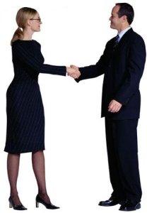 CoupleShaking